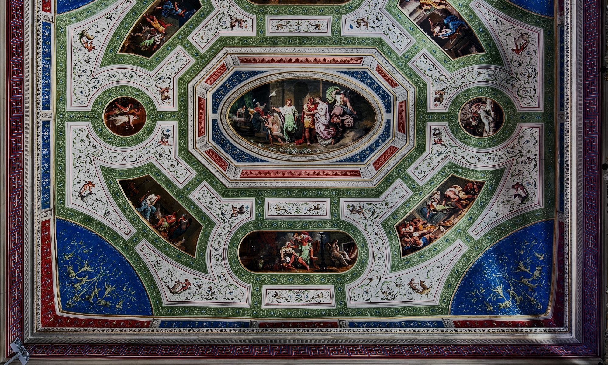 I Musei dell'Unione della Romagna Faentina